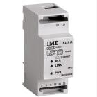 IF2E011. Omformer RS485/Ethernet Aux.: 24VAC/20...60VDC