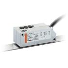 LIMES LA50 SSI, sensorhode for absolutt magnetisk målesystem,oppløsning 0.01mm, målelengde max. 20m.