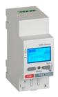 IME Conto D2 230V 1-fas+N 63A direkte MID-energimåler