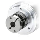 8.0000.1102.1210  Fleksibel metallkobling 19mm2 Hull: 12/10mm