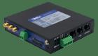 MTX-ROUTER-EOS 4G WiFi