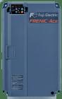 FRENIC ACE IP20 132 kW 3 fas 400V ink. EMC.