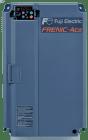 FRENIC ACE IP20 160 kW 3 fas 400V ink. EMC.
