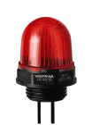 INDICATOR LAMP MULTI-LED RD 230 VAC