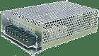RP1150-12C Power 12.5.A. 12VDC.Aux:230VA
