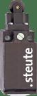 EM 95 RL 1Ö/1S endebryter