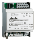 RF RX SW868-2W-RS232 24 VAC/DC