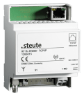 RF Rx EN868-TCP/IP