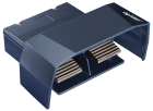 RF GFS 2 SW2.4 GHz