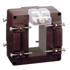 TAS65. *1500/5A Tilkobling på lang side