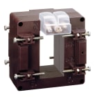 TAS65. *1600/5A Tilkobling på lang side