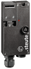 Ex STM 295 1Ö1S/1Ö1S-R-FE-3G/D