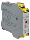 MSI-DT30B-01 Safety relay