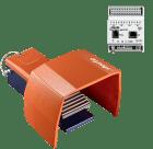 RF GFS 2S SW2.4-SAFE / RF RXT SW2.4-SAFE (SET)