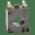 TAS23 Strømtransformator 600/5