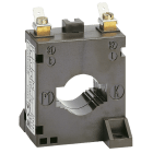 TAS23 Strømtransformator 400/5