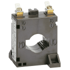 TAS23 Strømtransformator 500/5