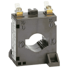 TAS23 Strømtransformator 800/5