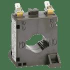 TAS23 Strømtransformator 1000/5