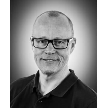 Henning Andresen
