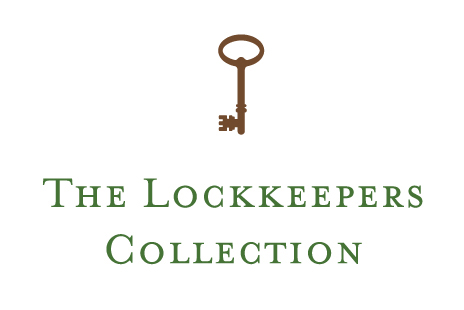 Lockkeepers Collection (main)