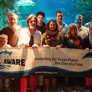 2013-05-25 Familiedag Aquatopia image 1