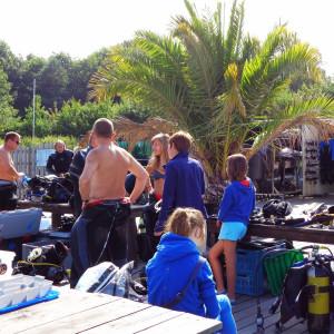 2013-08-11 Blauwe Meer image 3