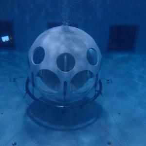 Nemo33 image 1