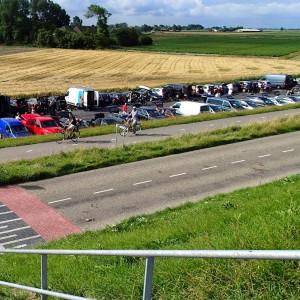 Nieuwe Kerkweg - Den Osse image 12