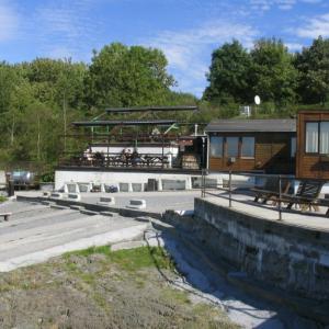 Barrage de l'Eau d'Heure image 4