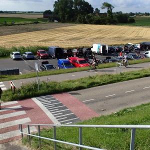 2014-08-03 Nieuwe Kerkweg image 3