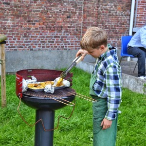 2014-09-13 Barbecue image 3