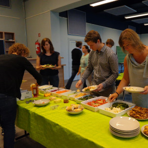 2015-09-12 Club Barbecue image 3