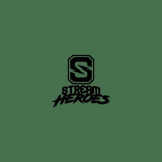 streamheroes