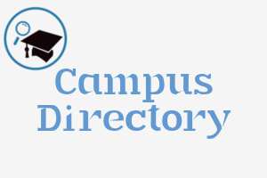 Best WordPress campus directory for higher education institutions