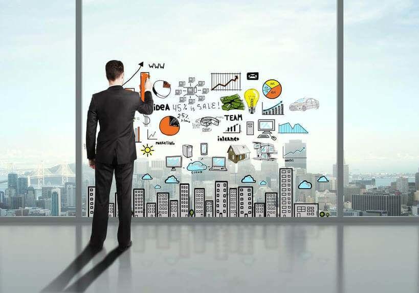 eMDPlugins.com offers enterprise level WordPress products