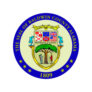 Baldwin County Shelter