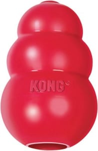 Picture of Classic KONG Toy