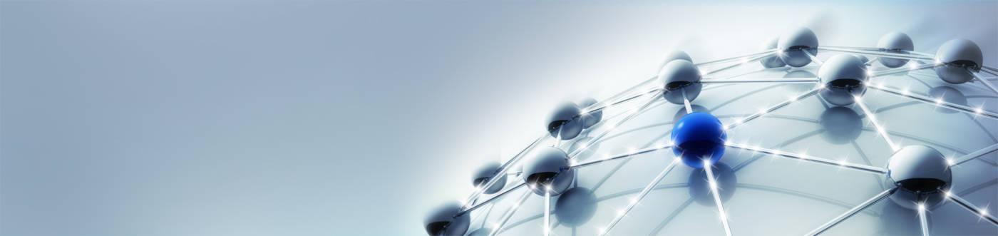 Embedded Office Partner