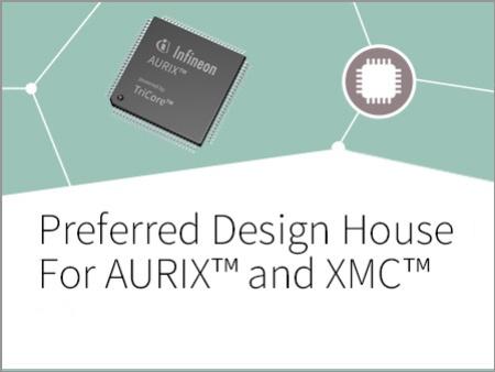 Preferred Design House