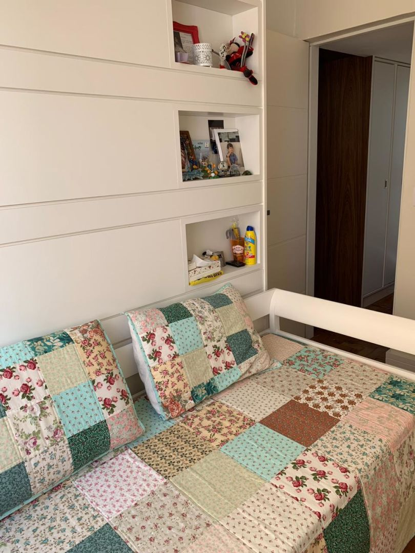 Imagem do Apartamento ID-1473 na Travessa Guimarães Natal, Copacabana, Rio de Janeiro - RJ