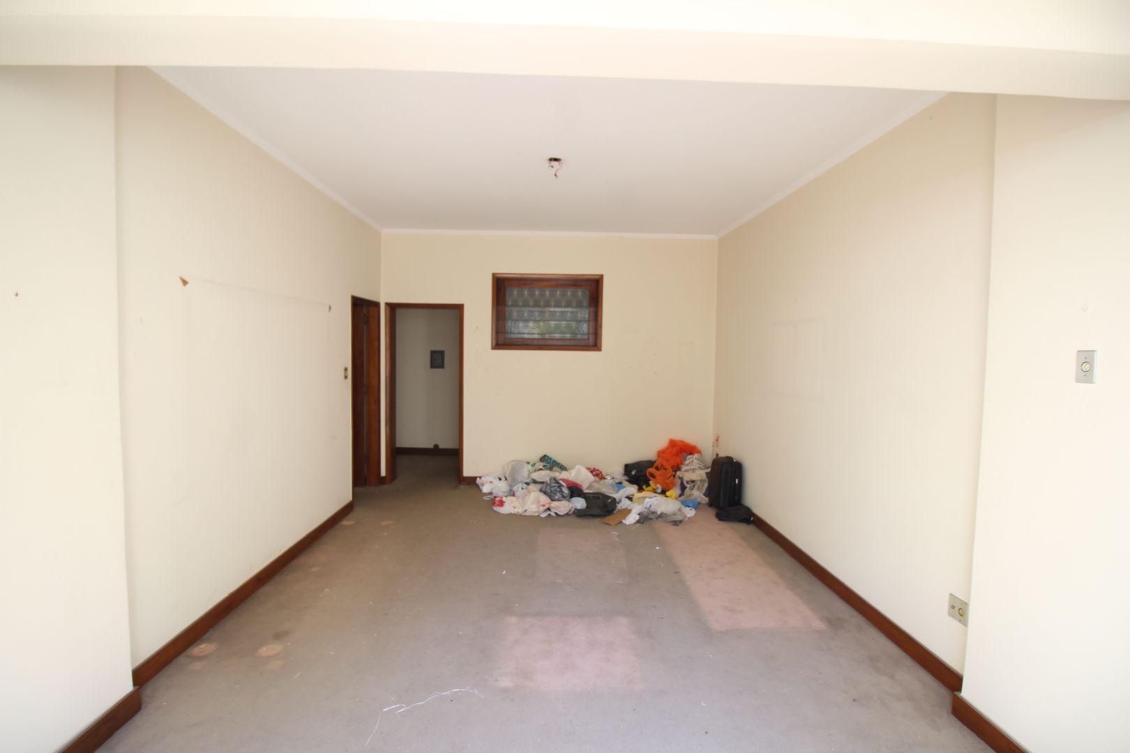 Imagem do Apartamento ID-140 na Rua Voluntários da Pátria, Botafogo, Rio de Janeiro - RJ