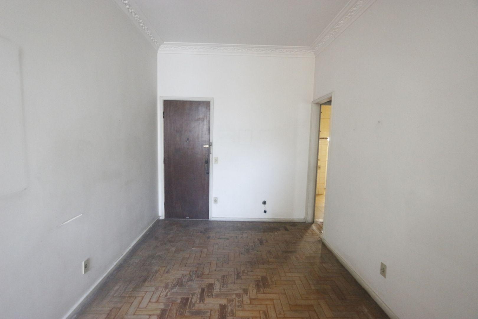 Imagem do Apartamento ID-900 na Rua Domingos Ferreira, Copacabana, Rio de Janeiro - RJ