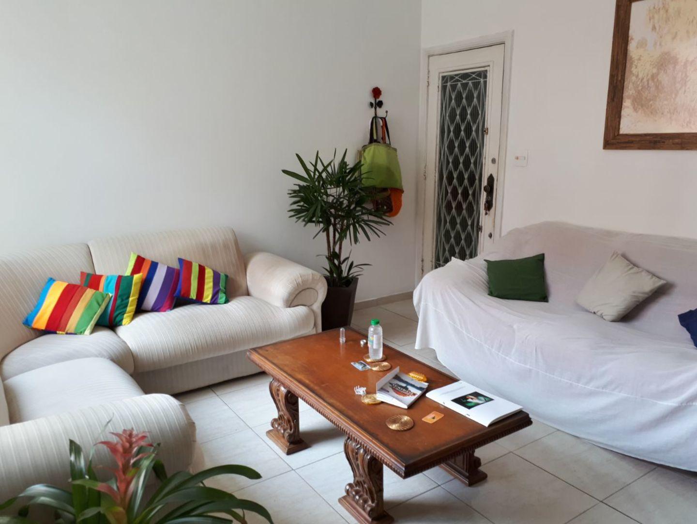 Imagem do Apartamento ID-1032 na Avenida Bartolomeu Mitre, Leblon, Rio de Janeiro - RJ