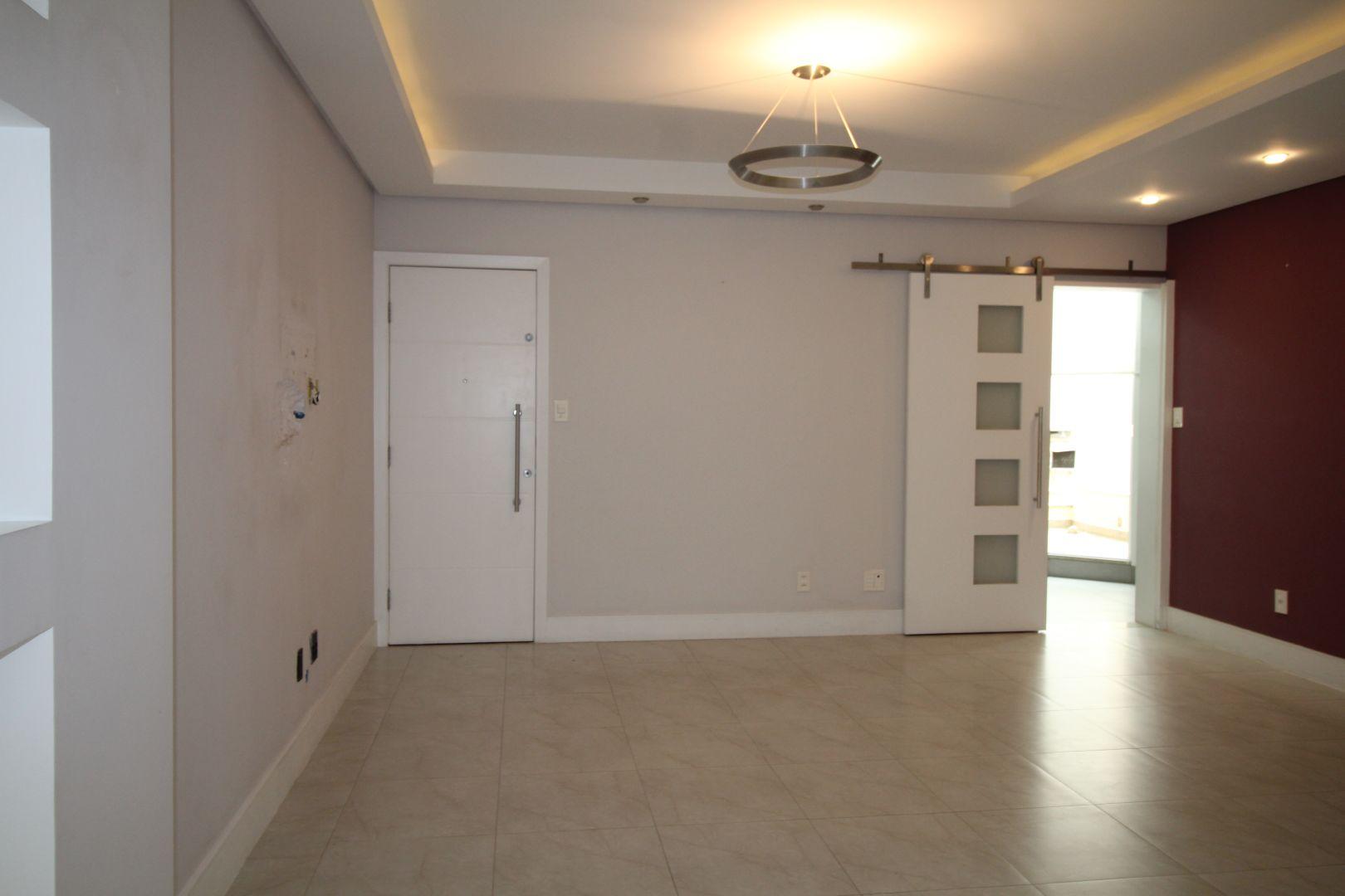 Imagem do Apartamento ID-92 na Rua Álvaro Chaves, Laranjeiras, Rio de Janeiro - RJ