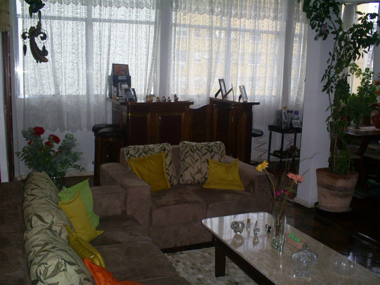 Imagem do Apartamento ID-1033 na Avenida Nossa Senhora de Copacabana, Copacabana, Rio de Janeiro - RJ