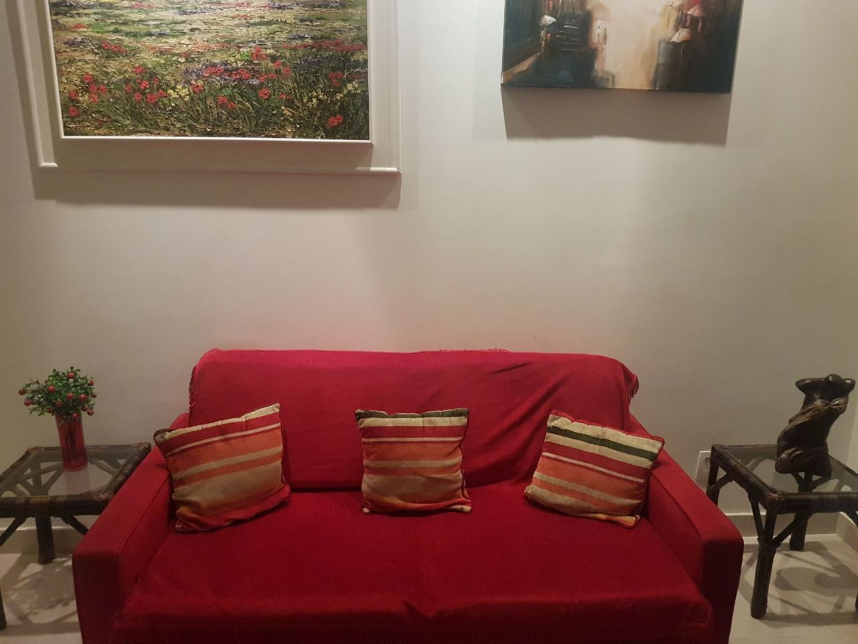 Imagem do Apartamento ID-743 na Rua Domingos Ferreira, Copacabana, Rio de Janeiro - RJ