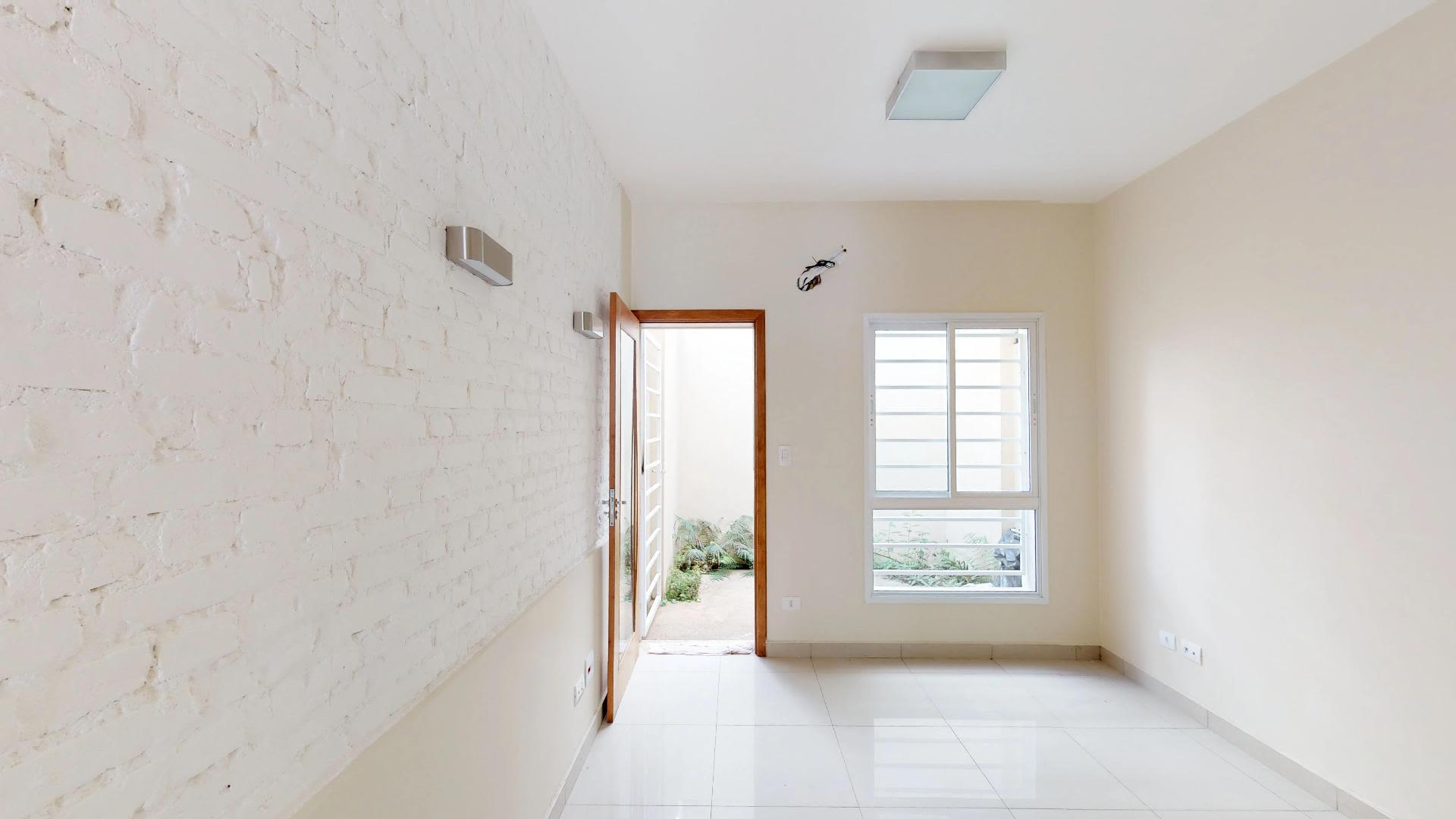 Imagem da Casa ID-2965 na Rua CaiubÍ, Perdizes, São Paulo - SP