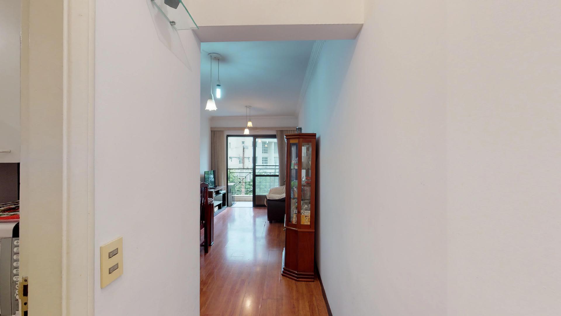 Imagem do Apartamento ID-2102 na Rua Ministro Ferreira Alves, Vila Pompeia, São Paulo - SP