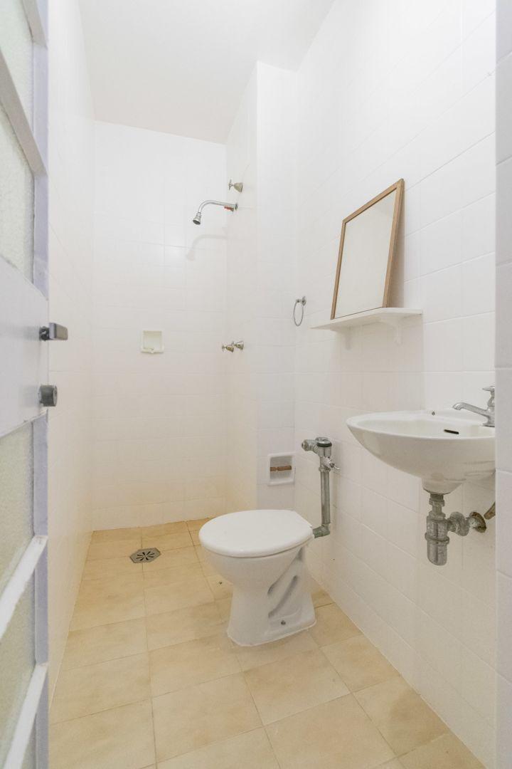 Imagem do Apartamento ID-2433 na Rua Bulhões de Carvalho, Copacabana, Rio de Janeiro - RJ